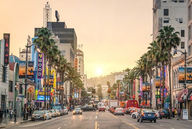 los_angeles_hollywood_boulevard