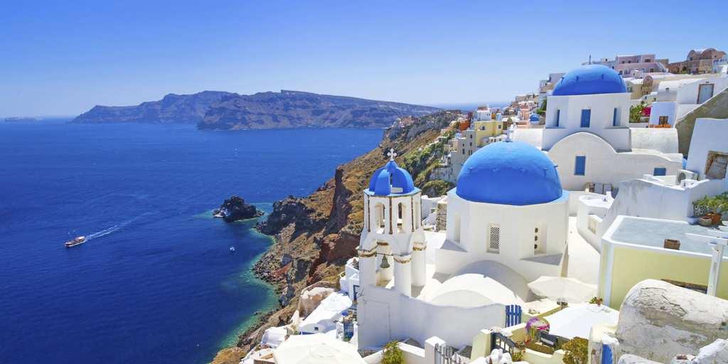 o-GREECE-facebook