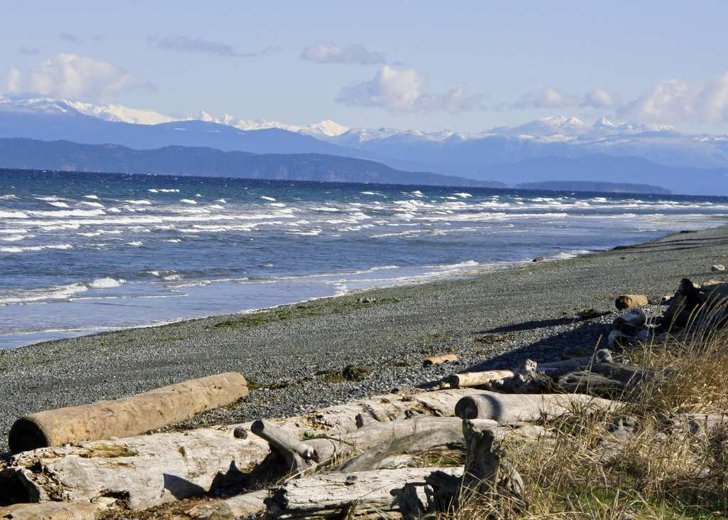 qualicumbeach-2