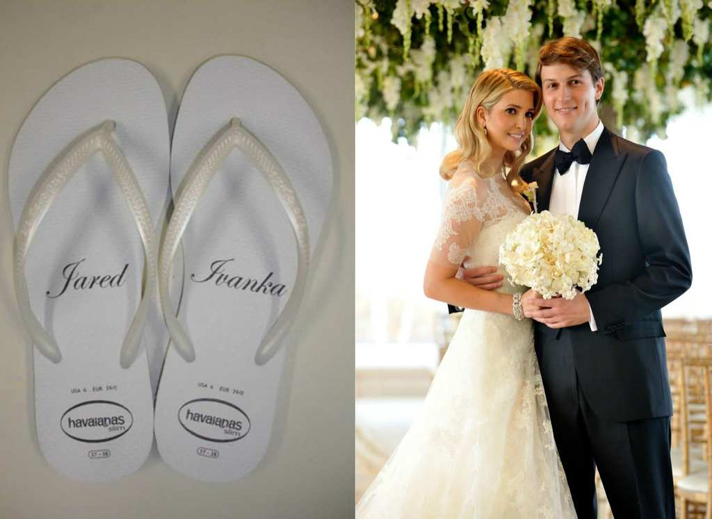 Chelsea mazzella wedding