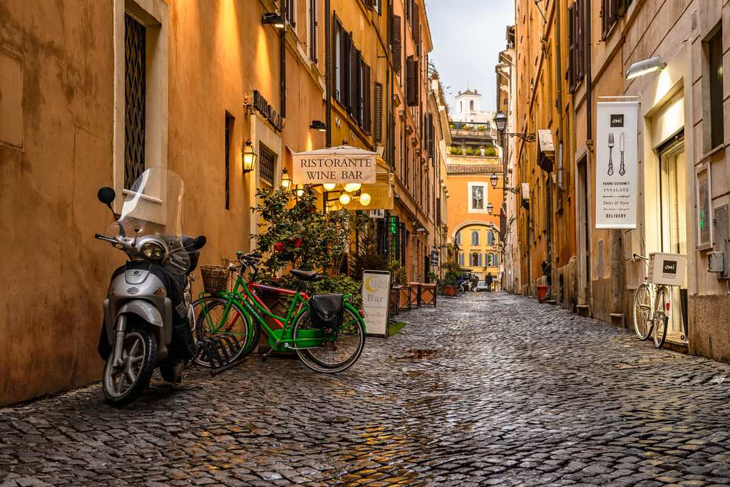 rome-streets-wallpaper-3