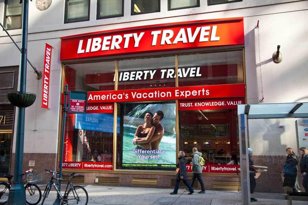 Liberty Employee-Liberty Travel-complaint-2016-1475063444