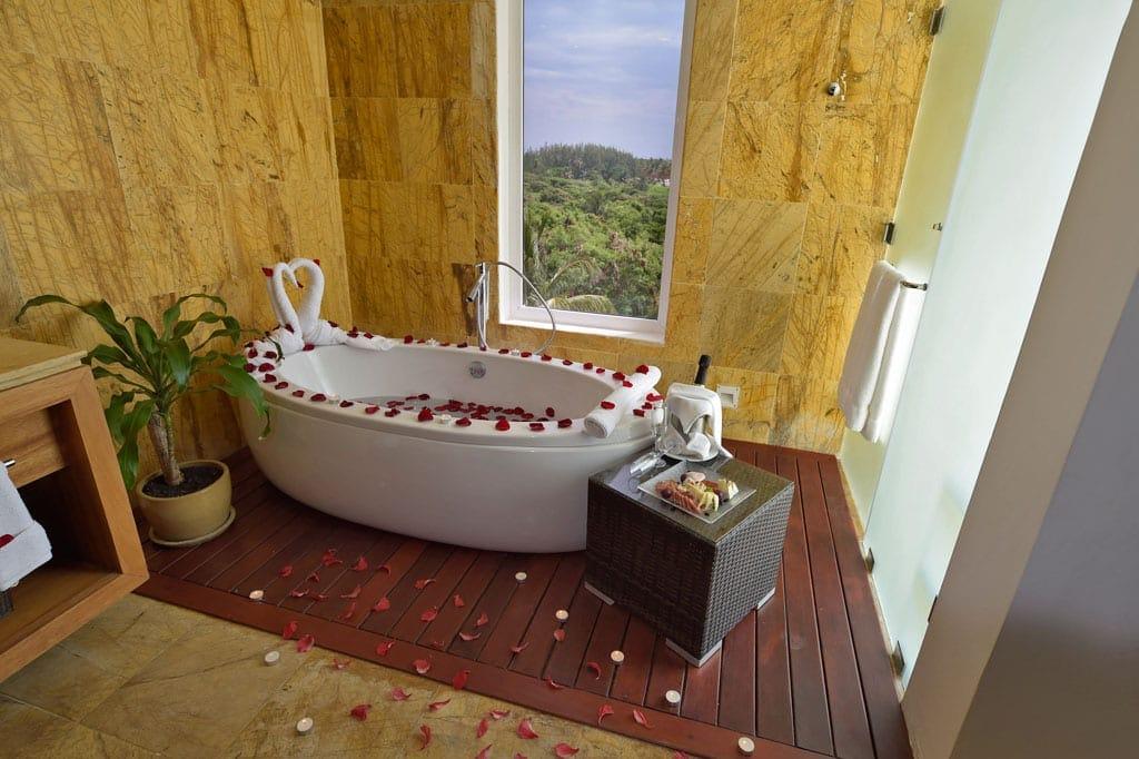 alsol-del-mar-rooms-one-bedroom-suite-0058