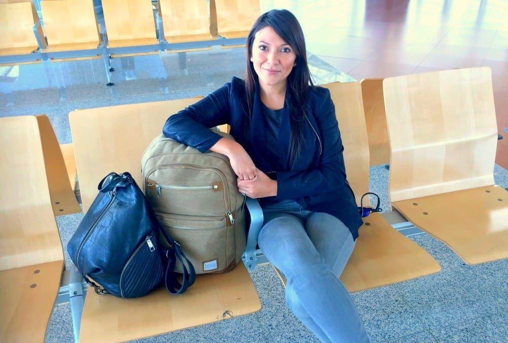 carryon-travel-four-weeks-alex-j-1000x675