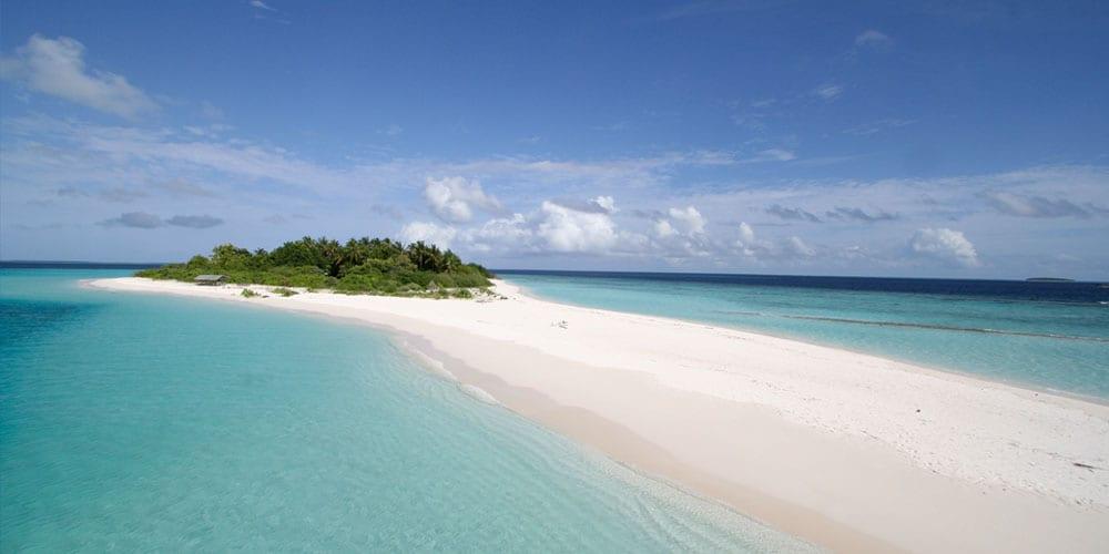 maldives- beach