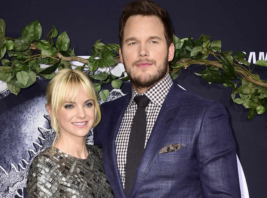 rs_1024x759-161021085927-1024-chris-pratt-anna-faris-mom