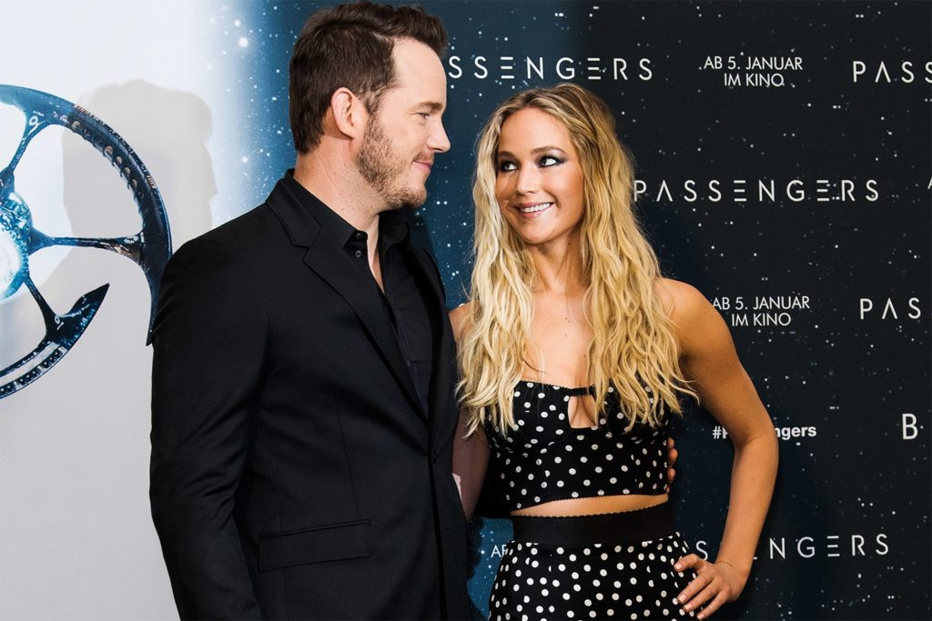 Chris-Pratt-Speaks-German-Jennifer-Lawrence-amazed