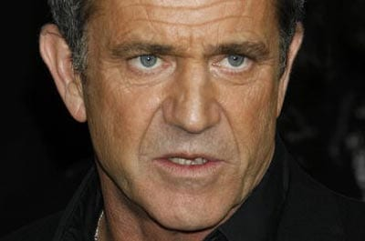 mel-gibson-angry