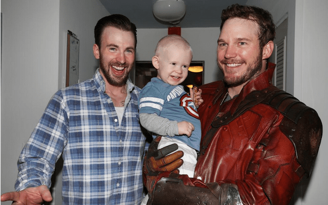 Chris-Pratt-starlord-super-bet-02-06-15