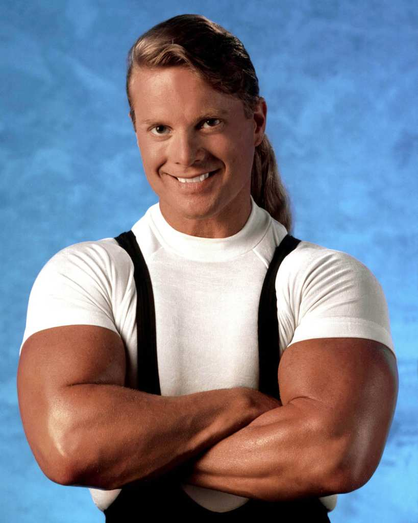 S fitness stars where did they end up