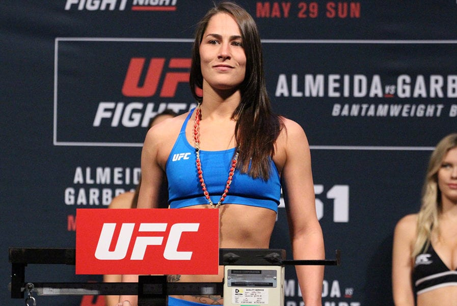 jessica-eye-ufc-fight-night-88-weigh-ins