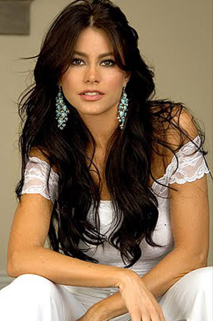 Sofia-Vergara-Biography-1