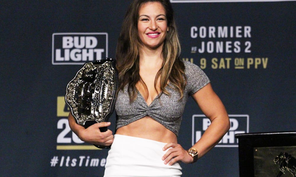 miesha-tate-ufc-200-press-conference-1