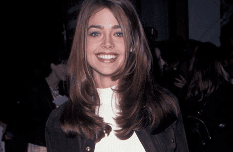 The Untold Stories Of Denise Richards