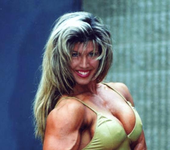 fitness stars-komlos