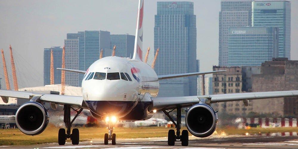 planes-BA