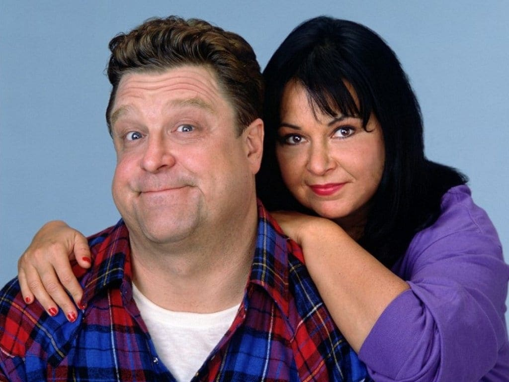 an analysis of roseanne and the kiss Don't ask, don't tell is an episode of the american situation comedy series roseanne written by james berg and stan zimmerman and directed by philip charles mackenzie, don't ask, don't tell was the 18th episode of season 6.