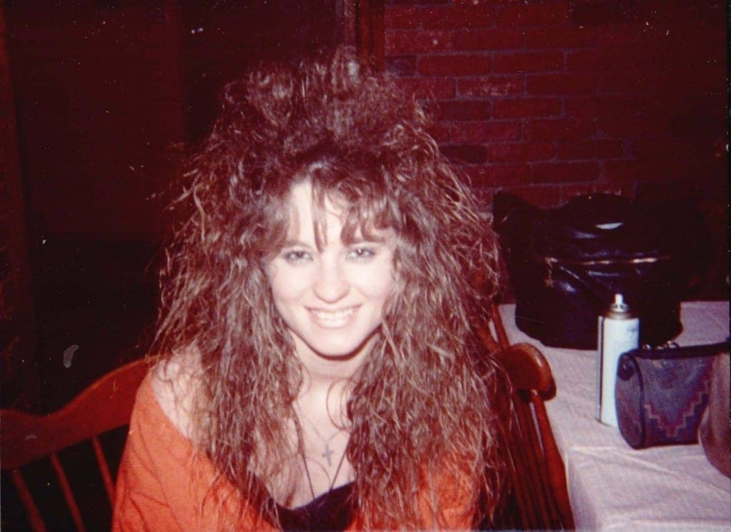 80s-hair