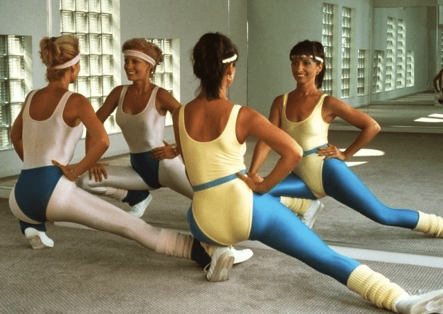 80s-workout