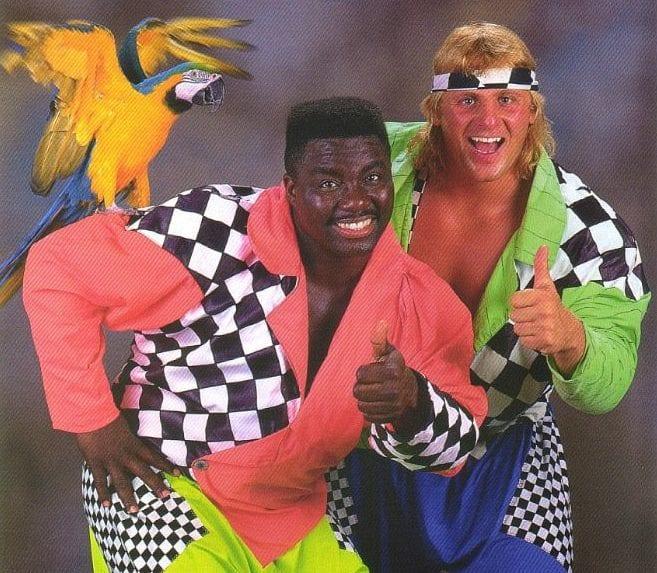 80s-men