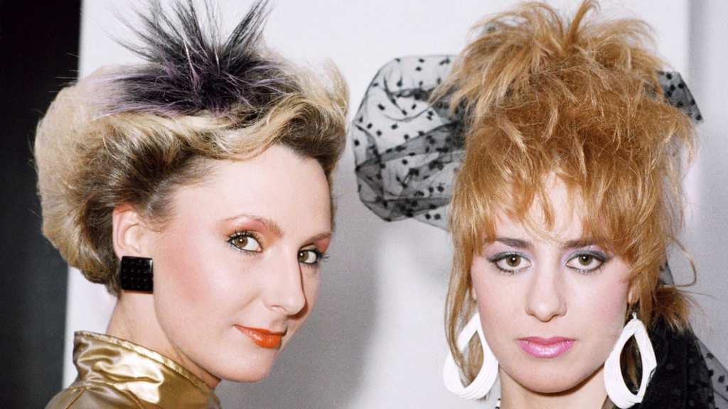 80s-bad hair
