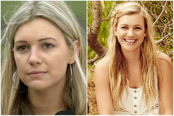 The cast of neighbours where are they now georgia altavistaventures Images