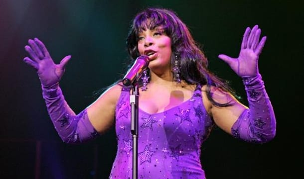 singers-donna2