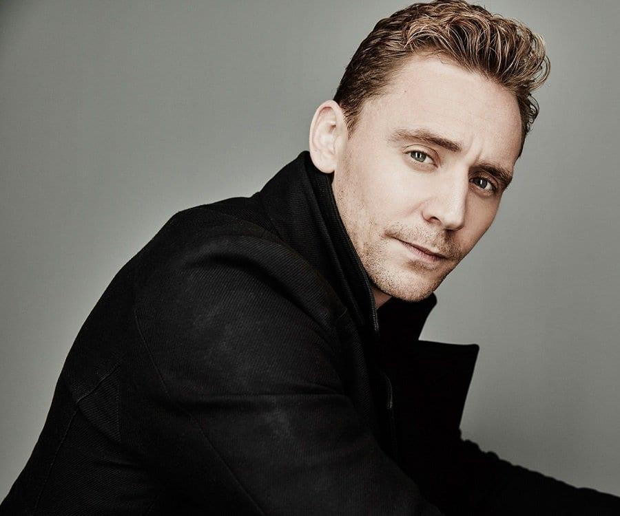 dave hiddleston nz