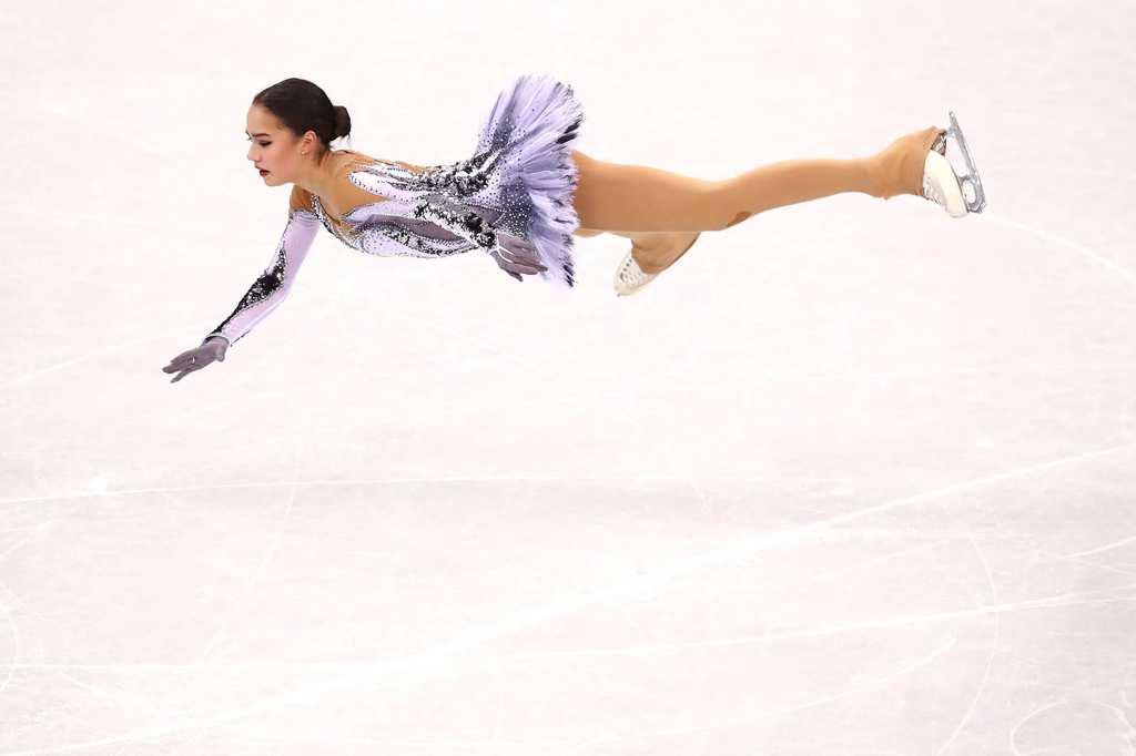 olympics 103