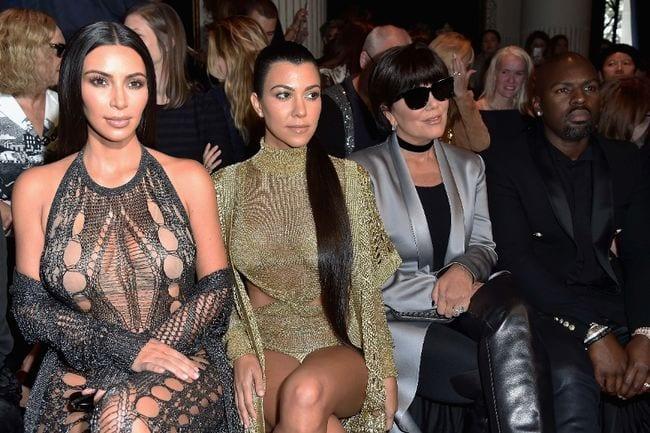 kris-kardashians corey
