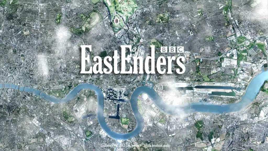 eastenders-name