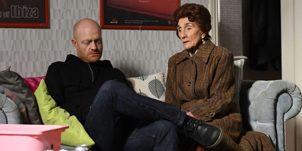 eastenders-dot cotton