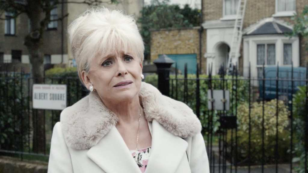 eastenders-peggy
