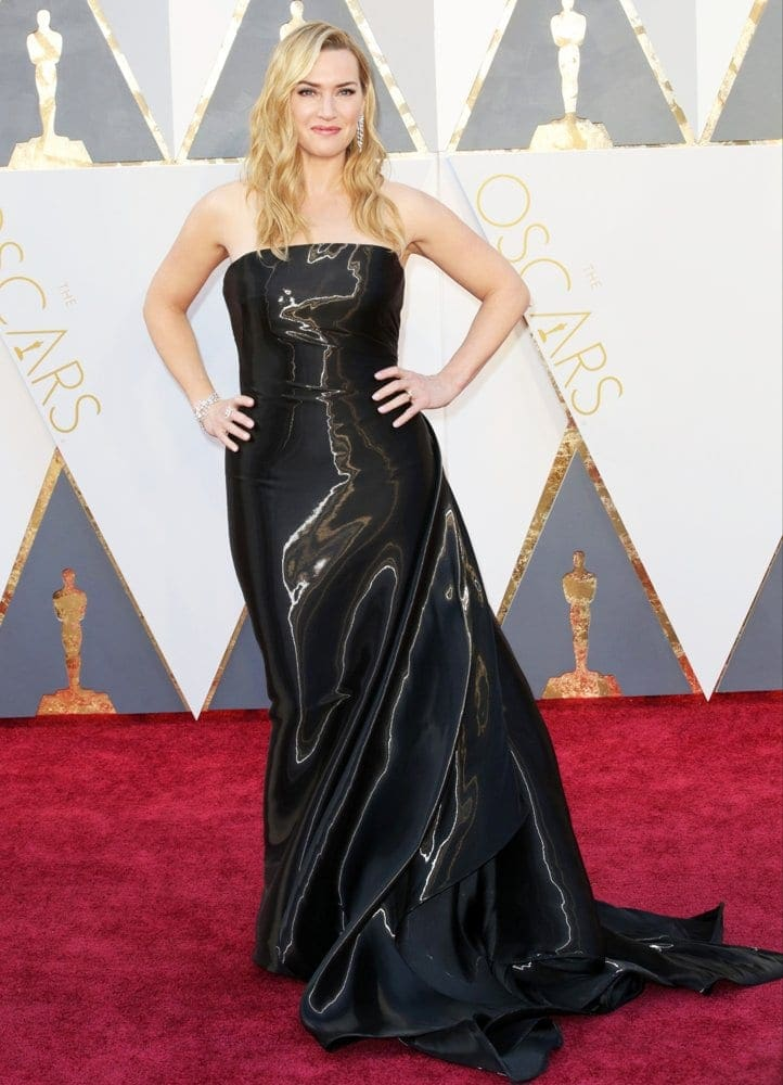 red carpet-winslet