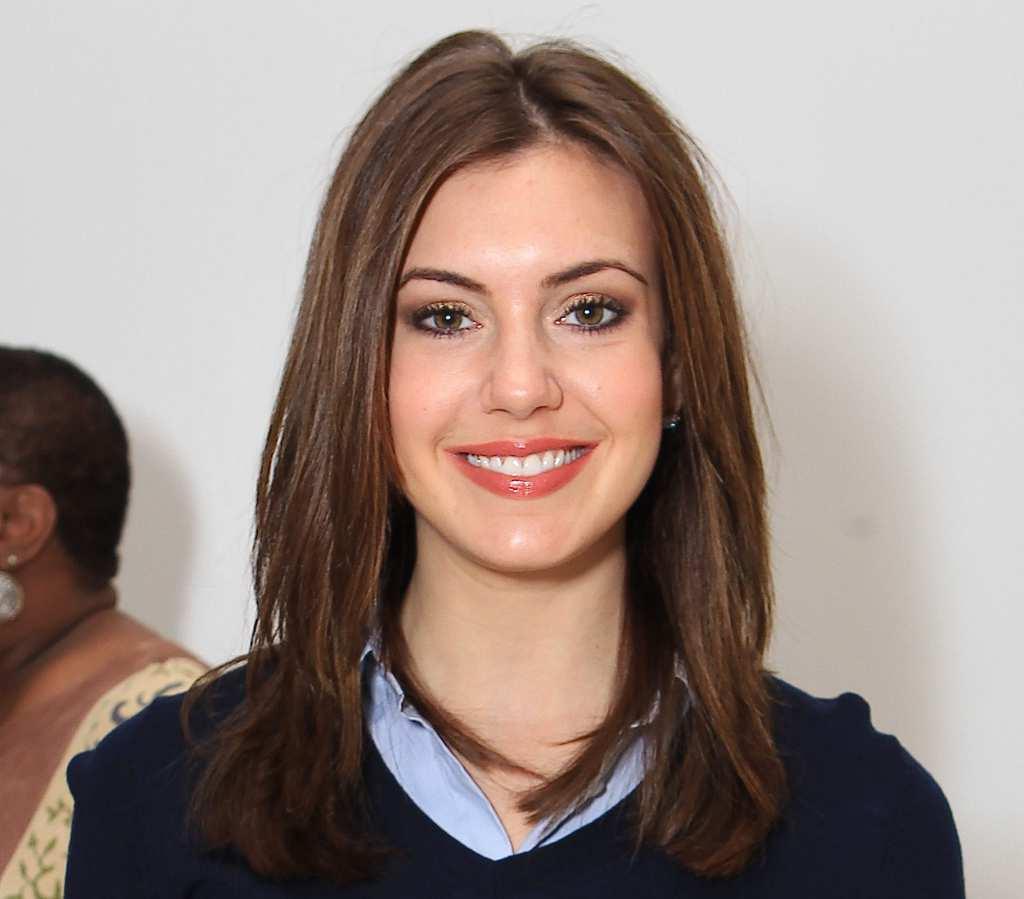 Ariana Savalas images