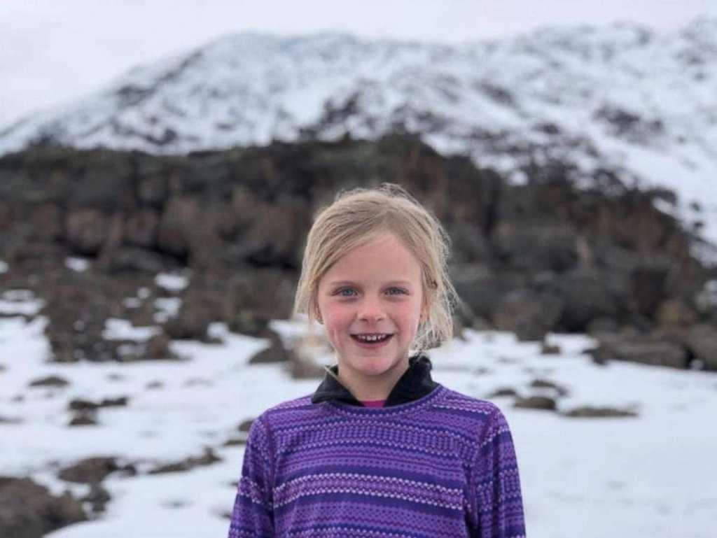 kilimanjaro 5