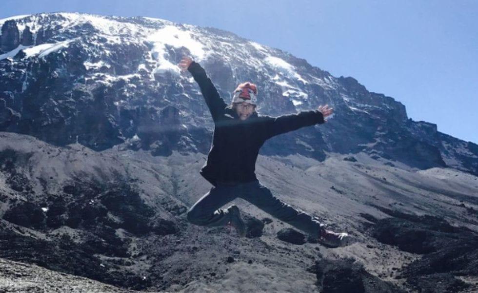 kilimanjaro 26