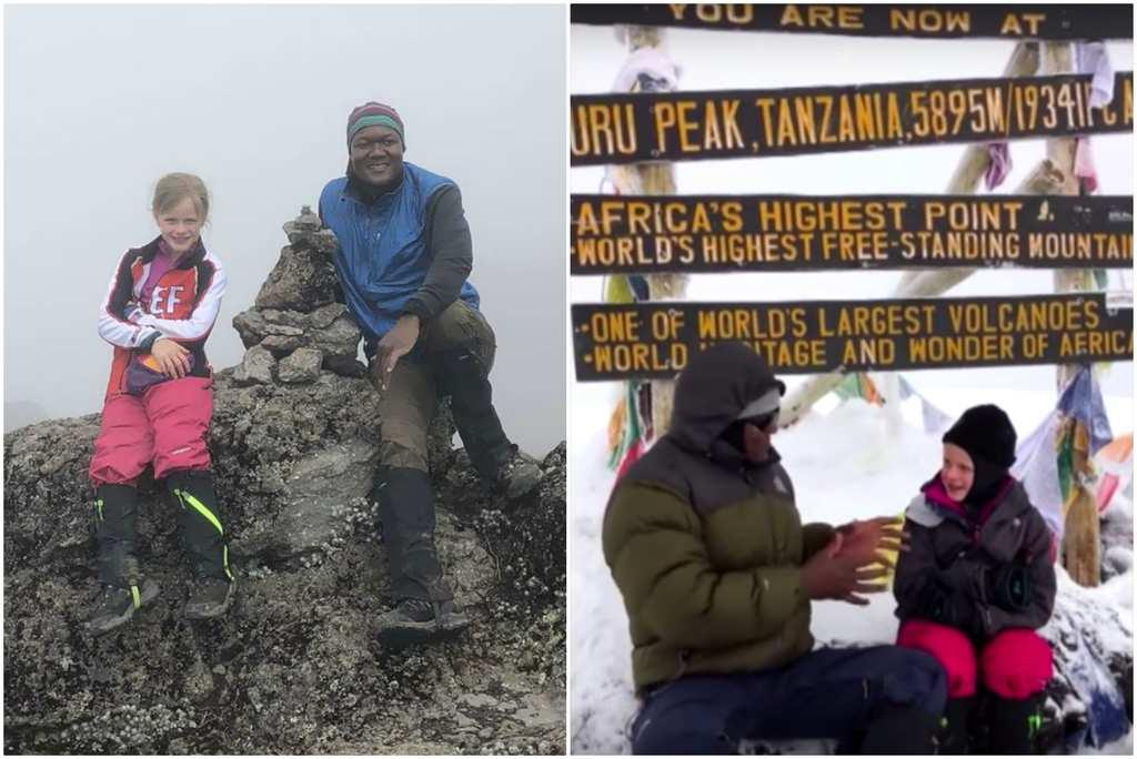 kilimanjaro 27