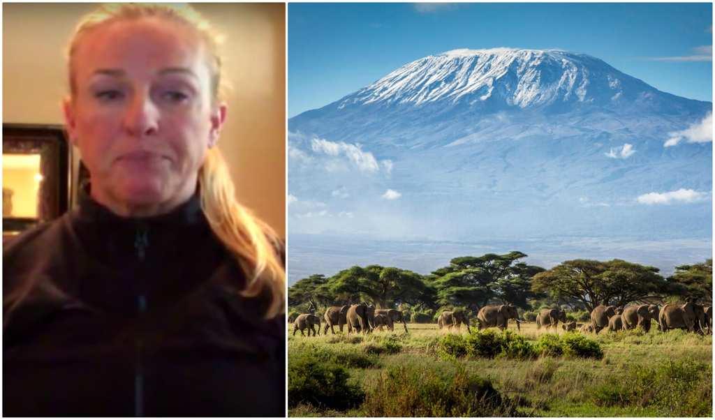 kilimanjaro 28