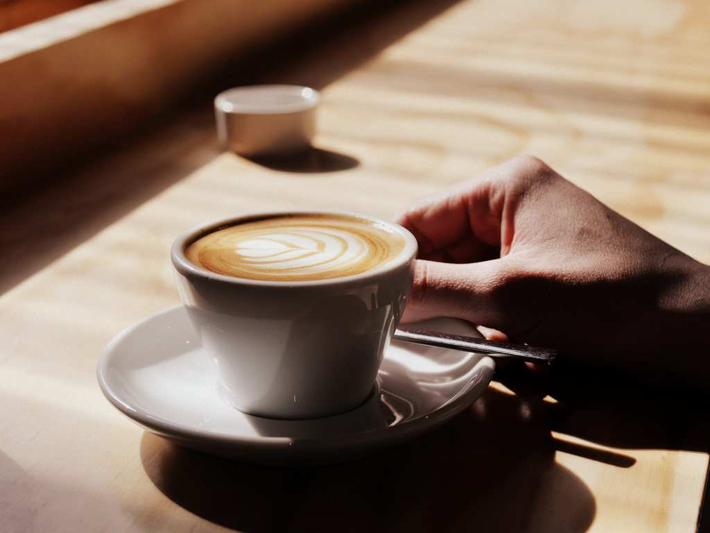 coffee-australia-flat-white-cr-getty