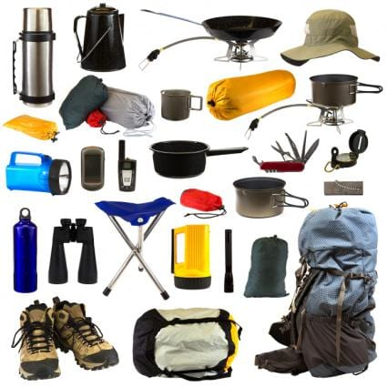 167869-425x425-camping-gear-collection