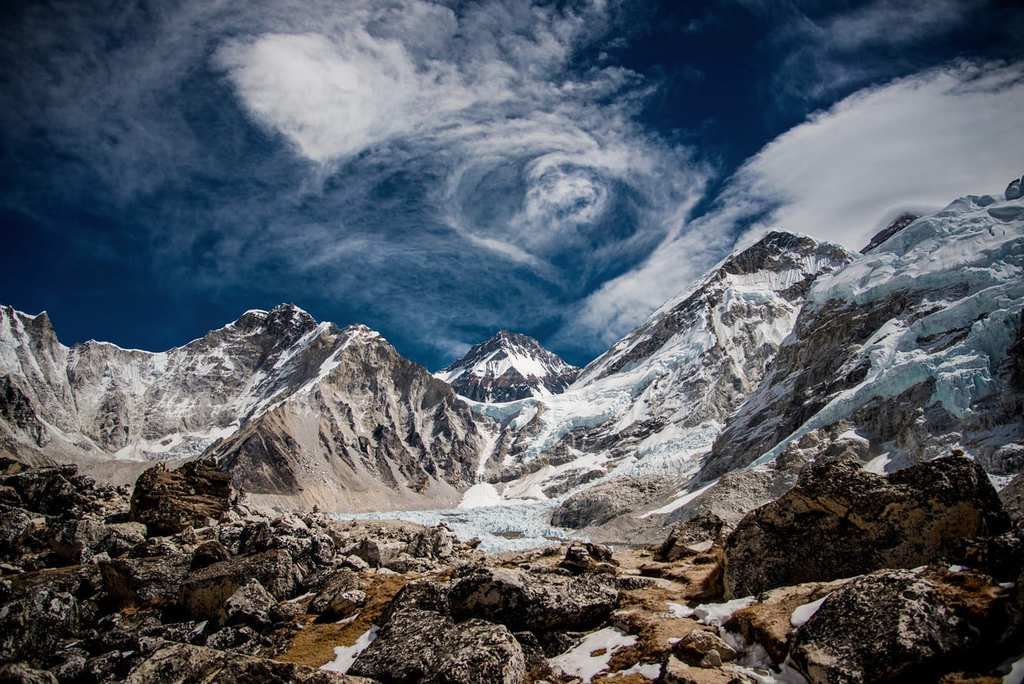 wedding- everest-2