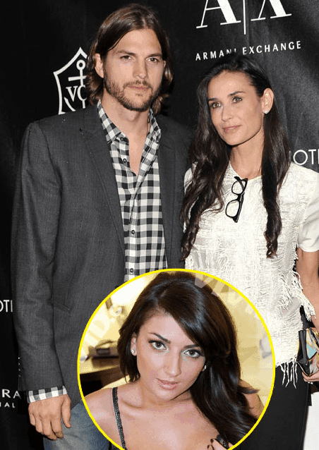 These Celebs Believe In Open Marriages