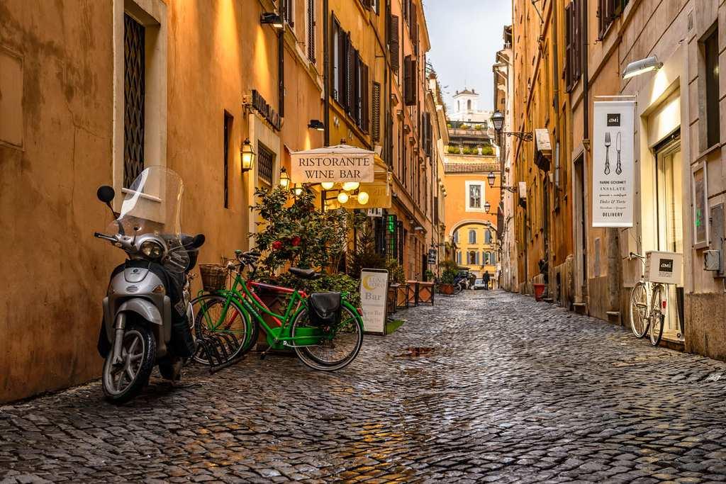 rome-streets-wallpaper-3