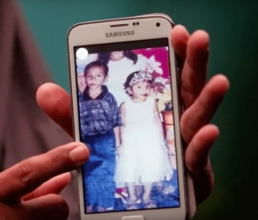 10 Years After Tsunami, One Family Given Unexpected News