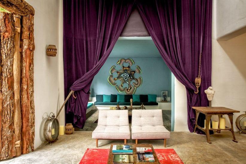 casa-malca-architecture-hotels-mexico_dezeen_2364_col_6-822x548