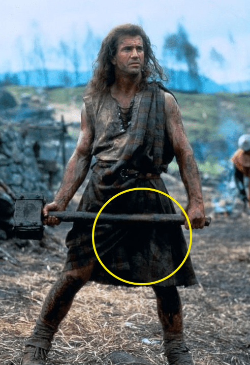 Huge Blockbusters With Embarrassing Movie Bloopers