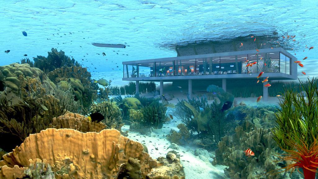 Underwater-Restaurant-copy