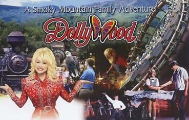 dolly 61