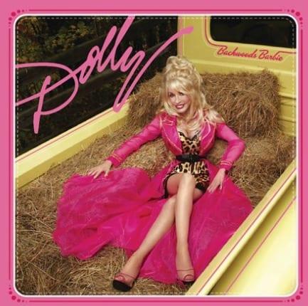 dolly 30